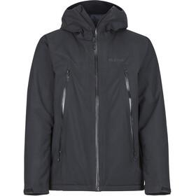 Marmot M's Solaris Jacket Black